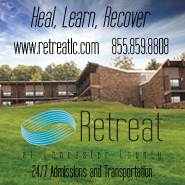 the retreat at lancaster county